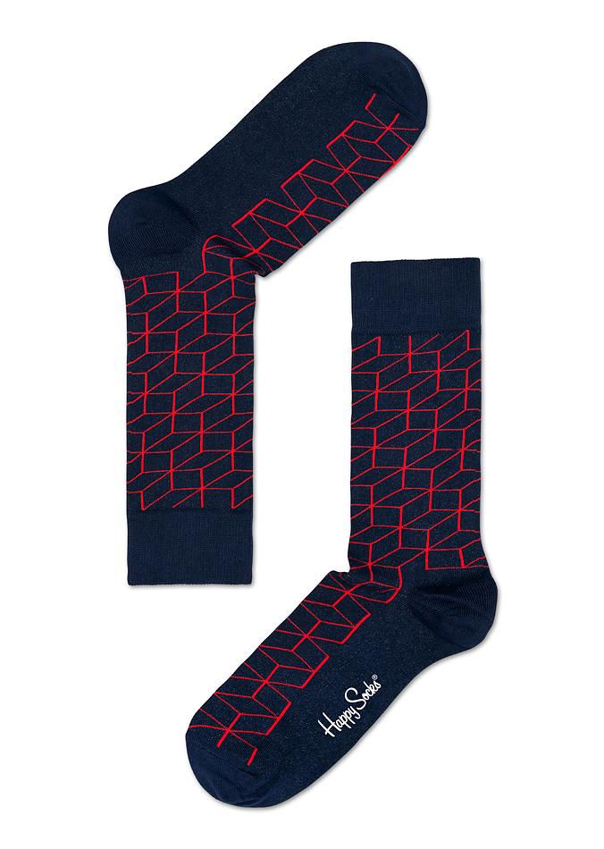 Happy Socks Optic