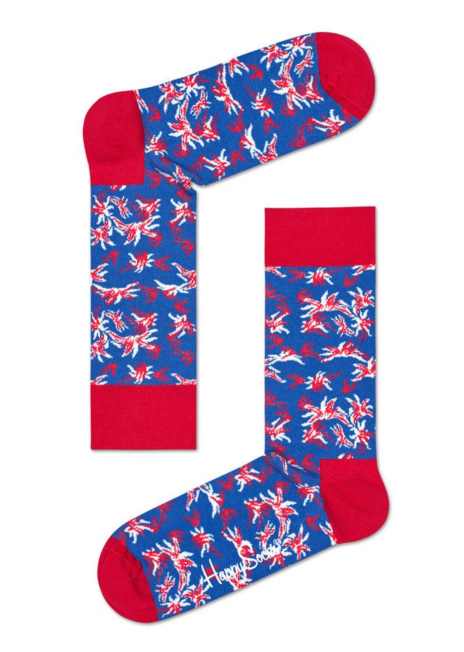 Happy Socks Aloha