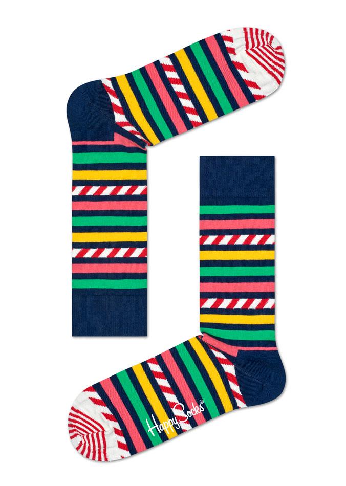 Happy Socks Stripe