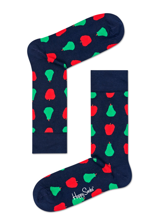 Happy Socks Fruit