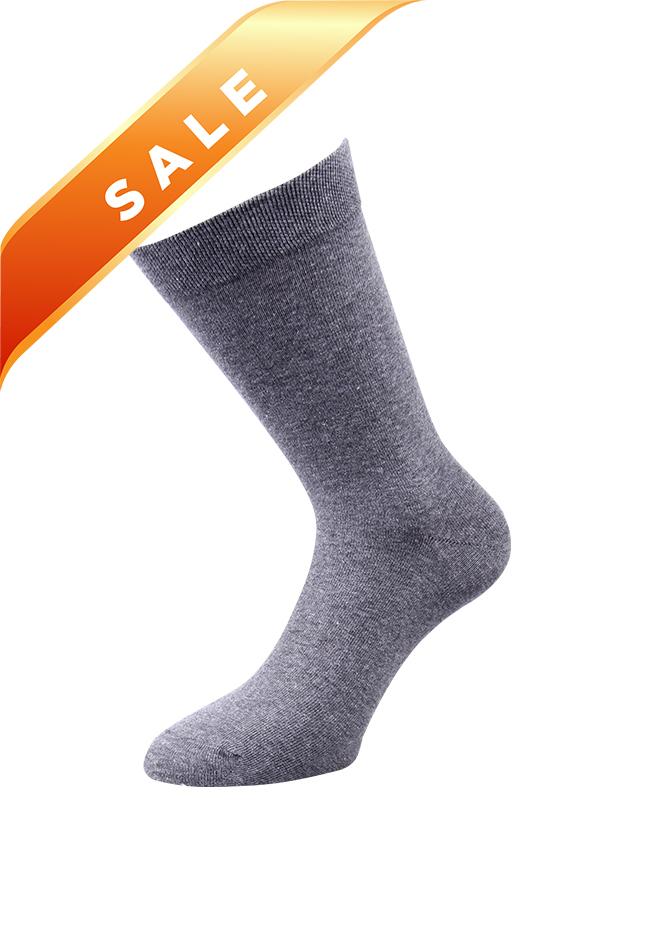 Ultrasox Herensok Extra Comfort